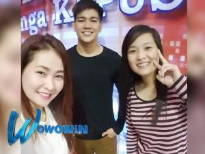 EXCLUSIVE: Contestants na galing sa broken families, nagkaisa para maging triple winner sa 'Wowowin'