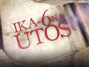 Pilot episode of 'Ika-6 Na Utos' trends on Twitter