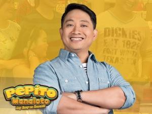 EXCLUSIVE: Paano na-maintain ng'Pepito Manaloto'ang kalidad ng bawat episode nila every week?