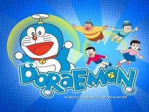 Bagong episodes ng 'Doraemon,' maapanood na sa GMA!