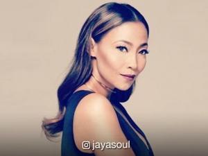 #ThrowbackThursday: Jaya posts old photo of 'SOP' singers