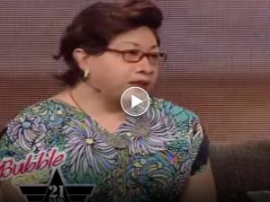 WATCH: Kili-TV moments na na-miss n'yo sa 'Bubble Gang' last December 2