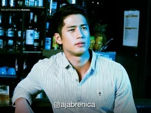 WATCH: Aljur Abrenica, nag-sorry sa GMA Network!