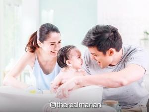 MUST-SEE: First TV commercial ng pamilya Dantes, out na!