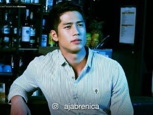 MUST-READ: Aljur Abrenica, ano ang gagawin kapag nahulog sa girlfriend ng kanyang kapatid?
