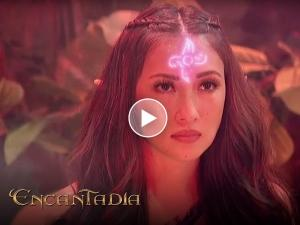 WATCH: What you've missed from Encantadia's episode on January 18