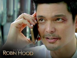 WATCH: What you've missed from 'Alyas Robin Hood's episode on December 2