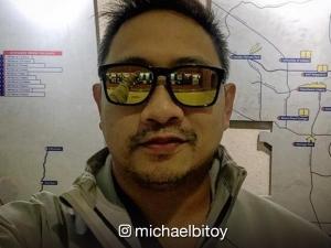 WATCH: Michael V, nang-holdap!