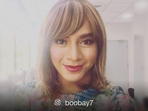 Boobay, balik-trabaho na sa'Sunday PinaSaya' matapos ma-stroke