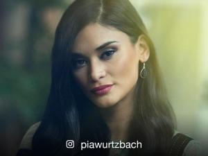 LOOK: Miss Universe Pia Wurtzbach meets her look-alike