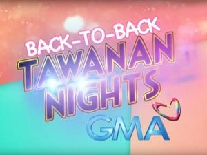 A1 Ko Sa'Yo & Bubble Gang: Humanda na sa back-to-back tawanan nights!
