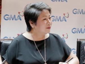 GMA TV Exec, tinukoy ang mga shows na nagdala sa GMA sa no. 1 spot