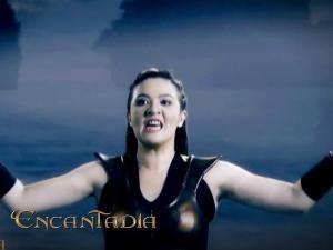 WATCH: Magbabalik na si Adhara sa 'Encantadia'