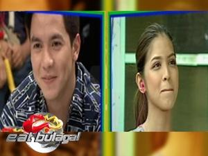 MUST-SEE: Watch the episode that made AlDub an epic success