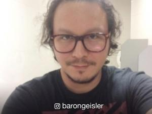 MUST-READ: PAMI bans Baron Geisler and director Arlyn dela Cruz