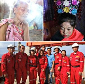 'Walang Himbing,' dokumentaryo ni Sandra Aguinaldo, ngayong Sabado sa 'I