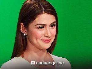 'Ismol Family' actress Carla Abellana supports closing down zoos with poor facilities