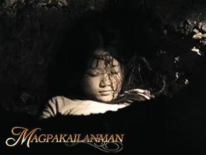 'Magpakailanman' presents