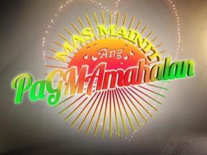 #MasMainitAngPaGMAmahalan summer launches plug, patok sa mga netizens!