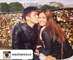 rocco nacino and lovi poe relationship poems