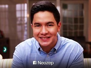 Alden Richards's new TVC for medicine brand to premiere on February 11