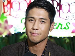 Aljur Abrenica on his role in 'Dangwa': 'What I can give is justice to every character I will play'