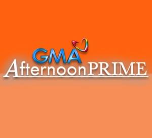 Ang mas pinabonggang GMA Afternoon Prime!