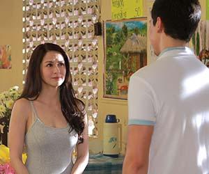 Ano ang mga dapat abangan sa finale week ng 'Carmela'?