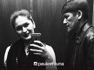 Ano ang mga katangian ni Vic Sotto na nagustuhan ni Pauleen Luna?