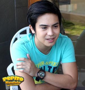 GMANetwork.com - Entertainment - Home of Kapuso shows and ... Jake Vargas Pepito Manaloto
