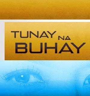 Catch 'Tunay na Buhay' every morning on GMA starting November 18!