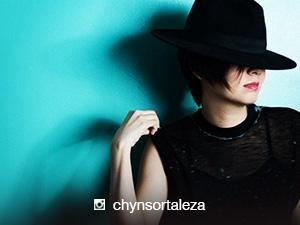 Chynna Ortaleza fulfills lifelong dream role in 2015