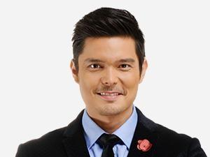 Dingdong Dantes, pinarangalan sa 5th TulaKabataan Awards