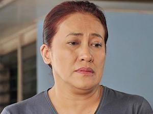 Dream role ni Aiai Delas Alas, mapapanood sa 'Area'
