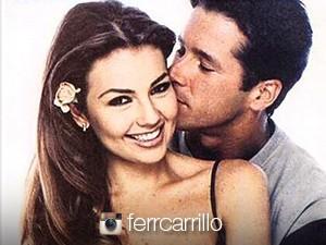 Fernando Carillo ng 'Rosalinda,' gustong gumawa ng pelikula kasama si Manny Pacquiao
