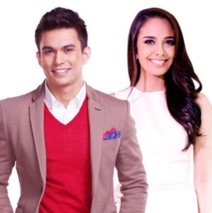 Kapuso dramas to watch for in the second half of 2015