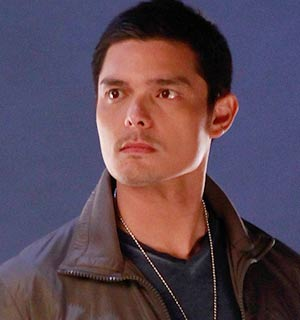 From Inaki to Isaak: Dingdong Dantes' most memorable TV roles