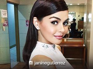 Ilang Kapuso stars, tampok sa Metro Manila Film Festival