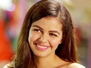 Janine Gutierrez, excited na para sa first episode ng Dangwa!