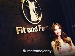 Jennylyn Mercado, kaliwa't kanan ang showbiz commitments at business ventures