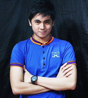 Kapuso Celebs verdict on Miguel Tanfelix: Passionate, magaling, intelligent