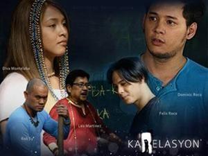 Karelasyon presents 'Misyonero'