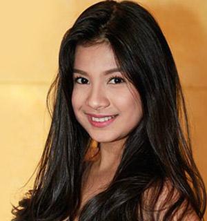 Kim Rodriguez, mixed emotions sa nalalapit na pagtatapos ng 'Kakambal ni Eliana'