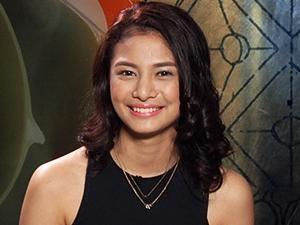 Klea Pineda shares her plans after winning StarStruck's Ultimate Female Survivor