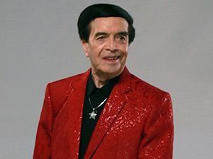 Labi ni Kuya Germs, ililipat sa GMA Network