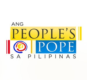 List of pre-empted shows in lieu of 'Ang People's Pope sa Pilipinas' special coverage