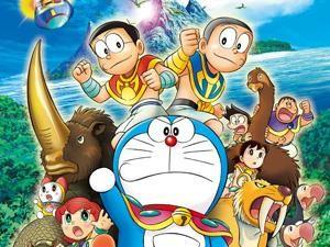 Magpapatuloy ang 'Doraemon Movie: Nobita and the Last Haven - Animal Adventure'