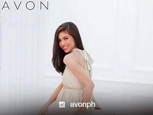 Maine Mendoza joins stellar roster of endorsers for popular beauty company