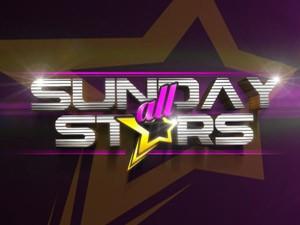 Maraming bago sa Sunday Grande ng GMA!