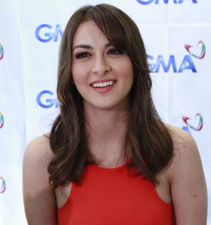 Marian Rivera to pay a visit to Vietnamese fans